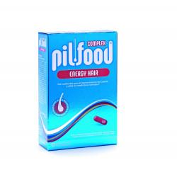 PILFOOD COMPLEX ENERGY 120 COMPRIMIDOS