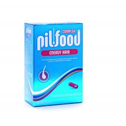 PILFOOD COMPLEX ENERGY 180 COMPRIMIDOS
