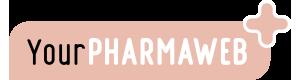 Logo YourPharmaWeb